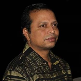 ফ্রাঙ্ক স্টানফোর্ড এর কবিতা বাঙলায়ন: রহমান হেনরী