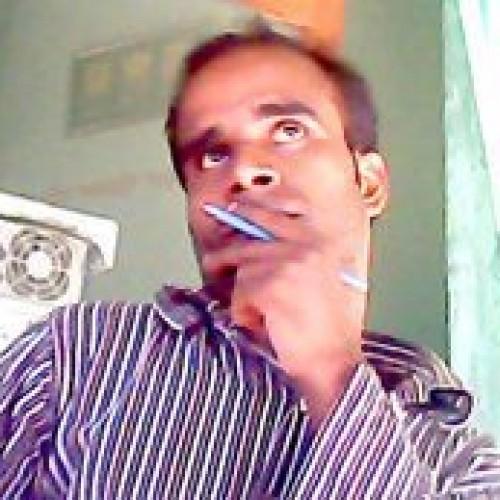 বাংলা কবিতার সরলতা ও দুর্বোধ্যতা