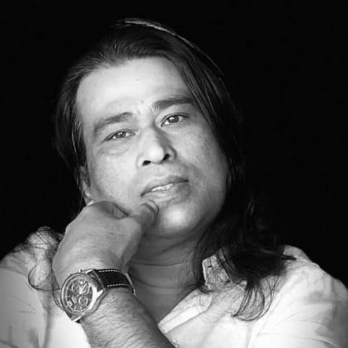 শুভ জন্মদিন কবি মুজিব ইরম
